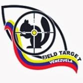 Field Target Venezuela