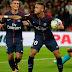 Band pode não mostrar o Campeonato Francês se Neymar não seguir no PSG, diz colunista