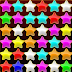 Staries (Logical Thinking Game)