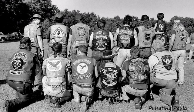 The Untold History Of Motorcycle Clubs October 2015