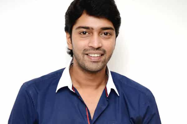 Allari Naresh Upcoming Movies List, Allari Naresh New film Release Dates, Allari Naresh film wiki, wikipedia