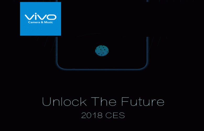 ces-2018-vivo-launch-first-smartphone-with-fingerprint-under-display-at-10-january