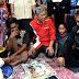 Lawatan Kerja Sehari  TPM Ke Terengganu Jumaat Ini