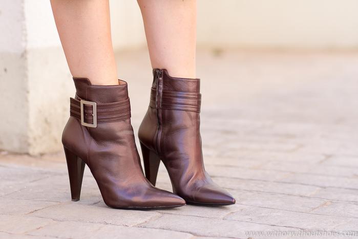 BLog de zapatos de Valencia España Adictaaloszapatos