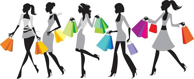 Alışveriş Günlükleri #11