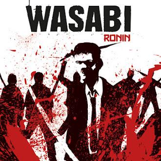 Wasabi Ronin