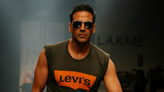 List of Upcoming Movies of Akshay Kumar in 2016-2017 Wiki, Akshay Kumar Latest & New With Release Dates, Actor, Actress name