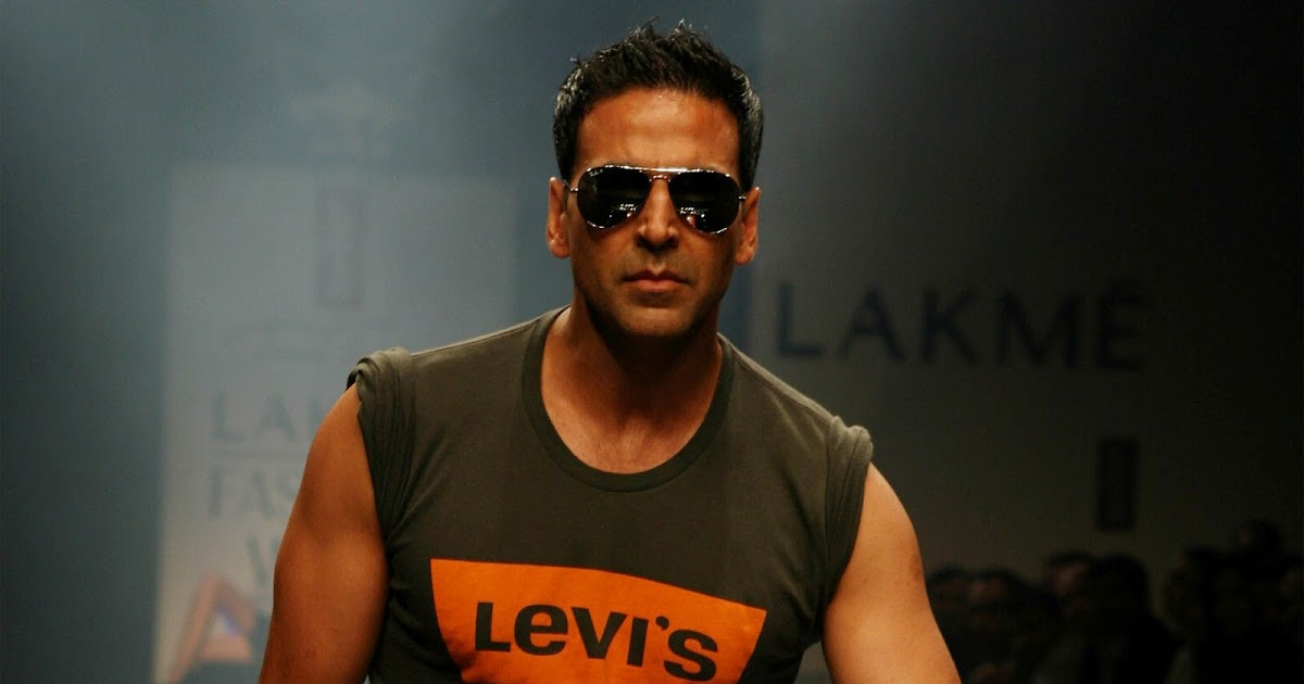 upcoming movies of akshay kumar 2016-2017 with release dates