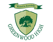 Greenwood High to host WISSEN 2016