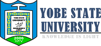 YSU Central Registration Exercise Schedule For New & Returning Students, 2018/2019