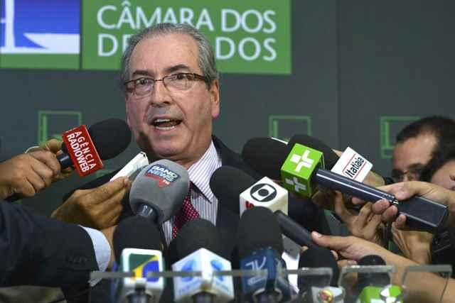 Foto: Valter Campanato, Agência Brasil