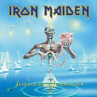[1988] - Seventh Son Of A Seventh Son