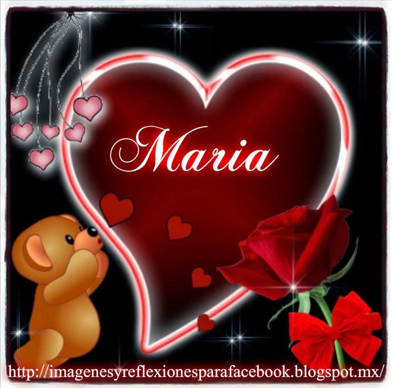 Imagenes Con Corazones Y Frases De Amor