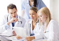 Assicurazione sanitaria: come scegliere la migliore polizza