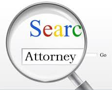 Law Firm Seo Lawyer Attorney