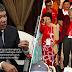 'Tak perlu bimbang pembangkang calonkan Tun Mahathir sebagai calon PM' - Netizen puji dan kagum dengan kenyataan MB Negeri Sembilan