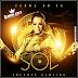 Solange Almeida - CD Terra do EX - Promo Setembro - Ramon CDs Oficial