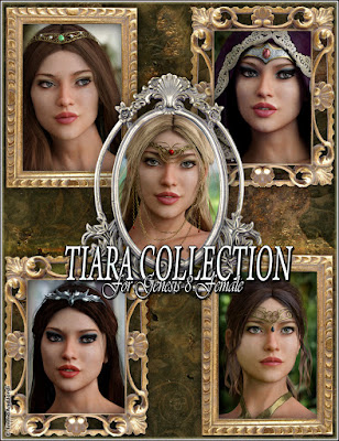 https://www.daz3d.com/ej-tiara-collection-for-genesis-8-females