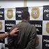 Após investigação em SC, envolvidos em esquema nacional de clonagem de cartões são presos