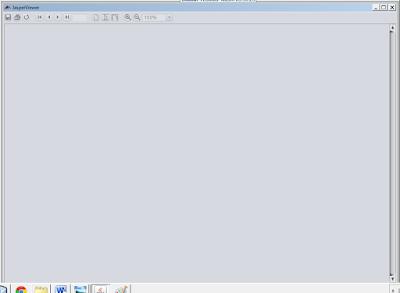 Kelas Informatika - JasperViewer Blank