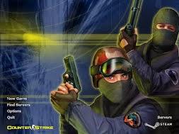 Counter-Strike 1.6 p48 Non Steam (Protocol 48)