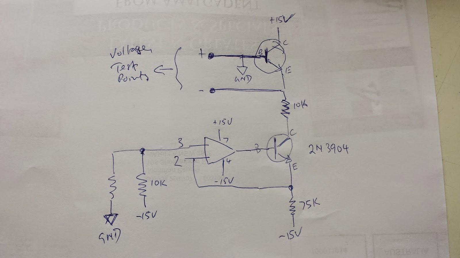 741 Chip Diagram Of Free Download Wiring Diagram Schematic