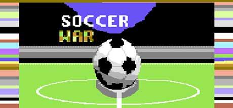 Soccer-War.jpg