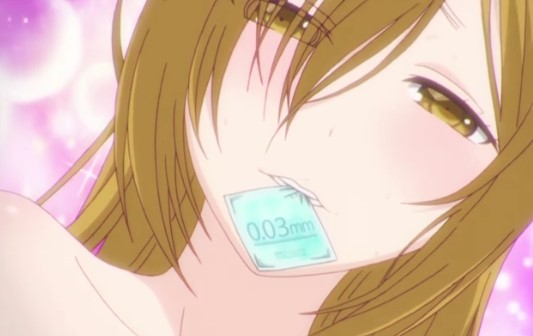 Assistir Boku no Kanojo ga Majimesugiru Sho-bitch na Ken Episódio 05 Legendado, Boku no Kanojo ga Majimesugiru Sho-bitch na Ken Episódio 05 Online Legendado