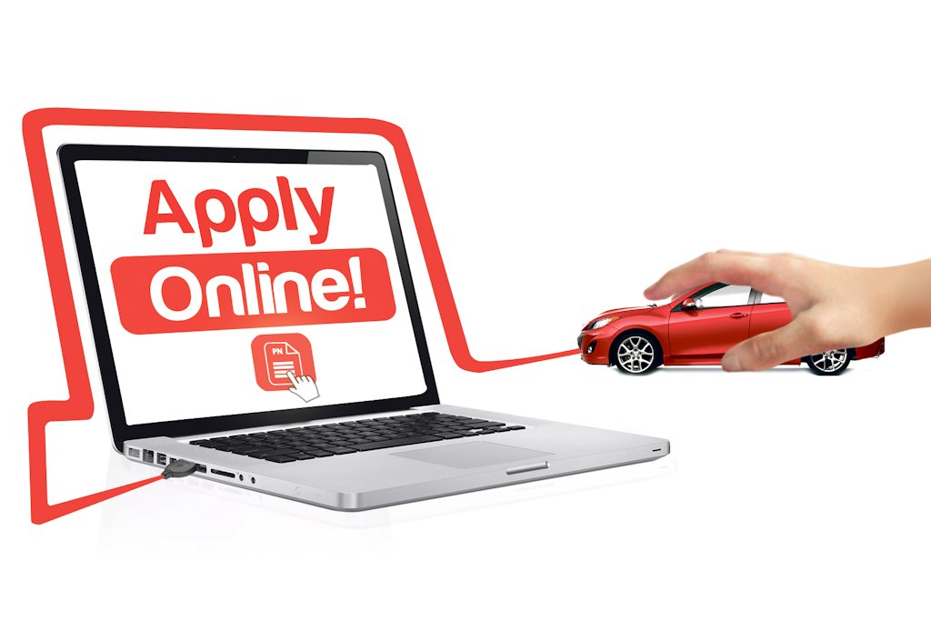 Get Freebies When You Apply For A PSBank Auto Loan Online