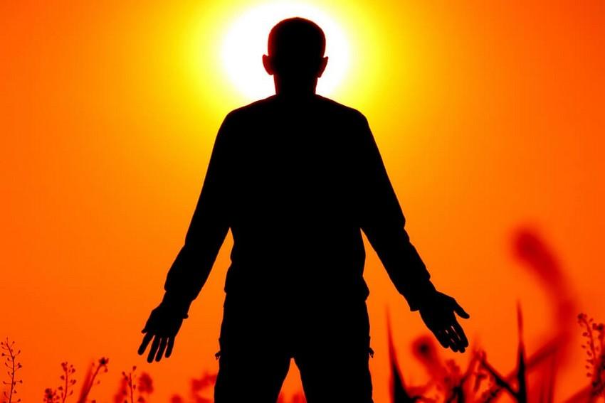 Como Reconhecer um Verdadeiro Mestre Espiritual