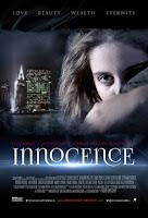 Innocence (2014) online y gratis