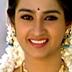 Laya Gorty Actress husband, age, wiki, marriage, wedding, biography, movies, facebook,