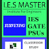 [GATE MATERIAL] IES MASTER Surveying Study Material for GATE PSU IES GOVT EXAMS Free Download PDF www.CivilEnggForAll.com