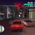 gta vice city mission completed