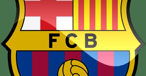 DLS E FTS CEARENSE : FC BARCELONA 2017-2018