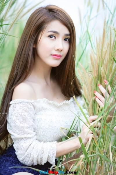 Những cô gái đẹp 9x Việt Nam - VN dễ thương nhé :)