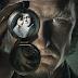 Divulgado pela Netflix o primeiro trailer completo da série de Desventuras em Série