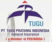 Lowongan Kerja PT Tugu Pratama Indonesia 2017