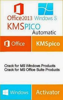 KMSpico.jpg