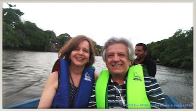 passeio com pouco dinheiro; Recife; turismo no Recife; dica de passeio no Recife; praças do Recife
