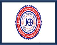 JCEC Polytechnic Online Application Form 2017