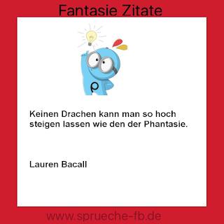 Lauren Bacall Zitate