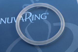 Anel hormonal contraceptivo - anel vaginal hormonal - anel contraceptivo