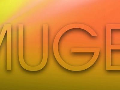 Firma del concierto sanitario entre Mugeju y las EEMM (Entidades Médicas Privadas)