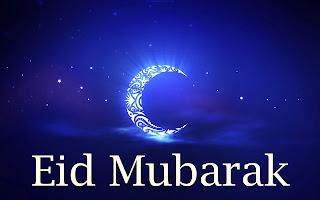 Ramadan HD Images Desktop
