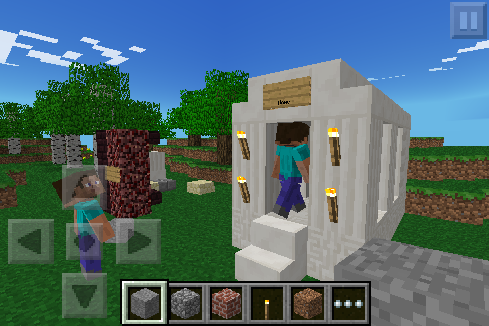 [Image: huong-dan-choi-game-Minecraft-Pocket-Edition1.png]