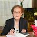Maria Enid lança seu livro Ciclo da Vida