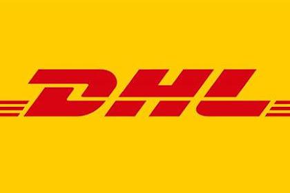Lowongan Kerja PT. DHL Express Pekanbaru Agustus 2018