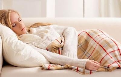 Ελιξίριο ο μεσημεριανός ύπνος για τον εγκέφαλο