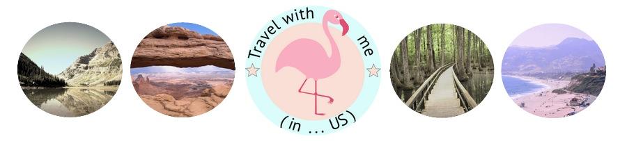Agence pour voyager aux Etats-Unis